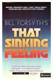 That Sinking Feeling (1980)