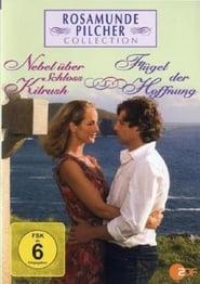 Rosamunde Pilcher: Nebel über Schloss Kilrush (2007) Zalukaj Online Cały Film Lektor PL