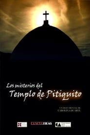 Los Misterios del Templo de Pitiquito (2008) Zalukaj Online Cały Film Lektor PL