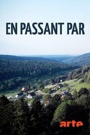 Franche-Comté und Jura 2018