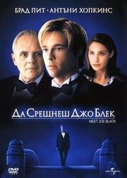 Да срещнеш Джо Блек (1998)