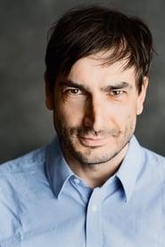 Fabian Krüger