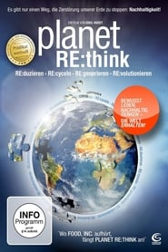 Planet RE:think 2013