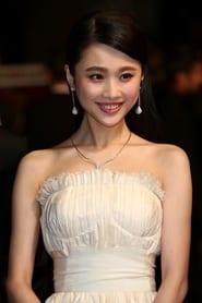 Zhang Huiwen is