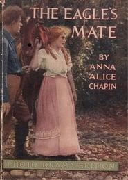 The Eagle's Mate 1914