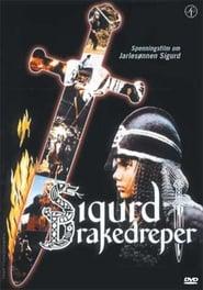 Sigurd Drakedreper 1989