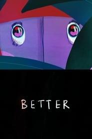 Better 2019
