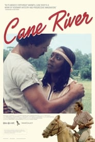 Cane River (2020 Re-release)
