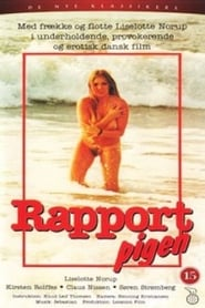 Rapportpigen 1974