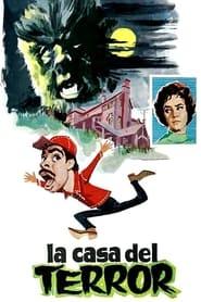House of Terror (1960)