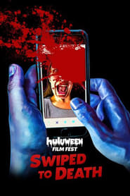 Swiped to Death (2019)