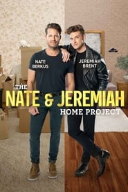 The Nate and Jeremiah Home Project 2021