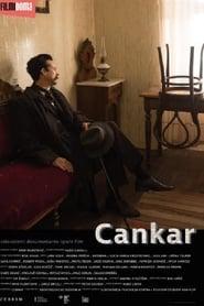 Cankar (2018) CDA Online Cały Film Zalukaj Online cda