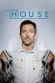 House: Temporada 5