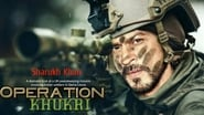 Operation Khukri 2019 5