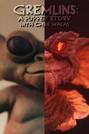 Gremlins: A Puppet Story (2020) Torrent