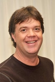 Photo de Jason Lively Christopher 'Chris' Romero