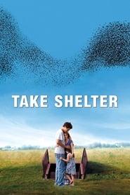Poster Take Shelter 2011
