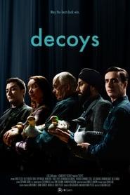Decoys (2020)