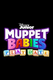 Muppet Babies: Playdate 2019