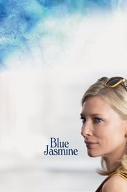 Blue Jasmine - Azwaad Movie Database