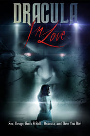 Watch Dracula in Love (2018) Full Movie