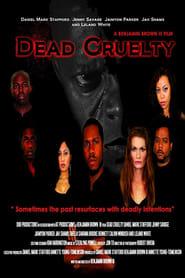 Dead Cruelty