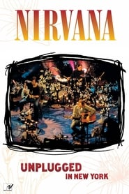 Nirvana: Unplugged in New York (1994)
