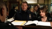 Blue Bloods Season 6 Episode 14 : The Road to Hell