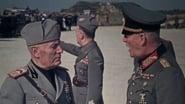 Mussolini, 25 luglio 1943: La Caduta 2013 0
