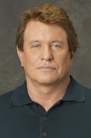 Tom Berenger isPeter Browning