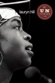 مترجم أونلاين و تحميل Lauryn Hill: MTV Unplugged 2001 مشاهدة فيلم