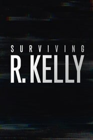 Surviving R. Kelly Saison 1 Episode 5