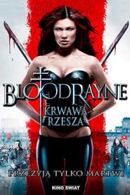 Bloodrayne – Krwawa Rzesza (2010) Zalukaj Online Cały Film Lektor PL