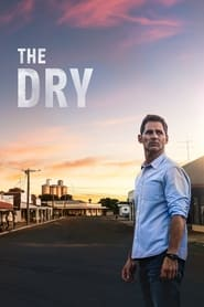 The Dry WEB-DL m1080p
