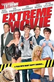 Extreme Movie en streaming