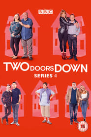 Two Doors Down Season 4