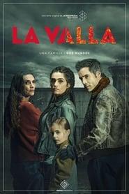 La Valla (2020)