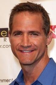 Matt Battaglia