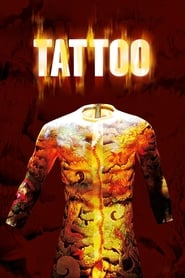 Poster for Tattoo