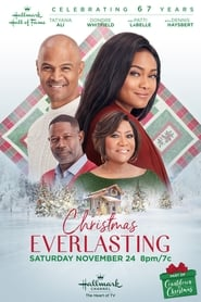 Christmas Everlasting (2018) Openload Movies