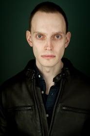 Image of Nikolai Witschl