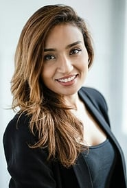 Amina Leony