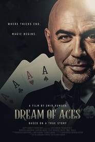 Dream of Aces (2021)