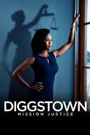 Diggstown 2019