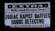 The Zodiac Rapist (1971)