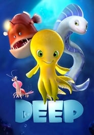 Deep el pulpo (2017) WEB-DL 720p Latino