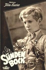 Der Sündenbock (1940)