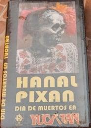 Hanal Pixán: Day of the Dead in Yucatán
