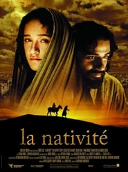 La nativité streaming